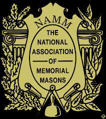 National Association of Memorial Masons