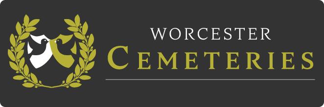Worcester Cemeteries